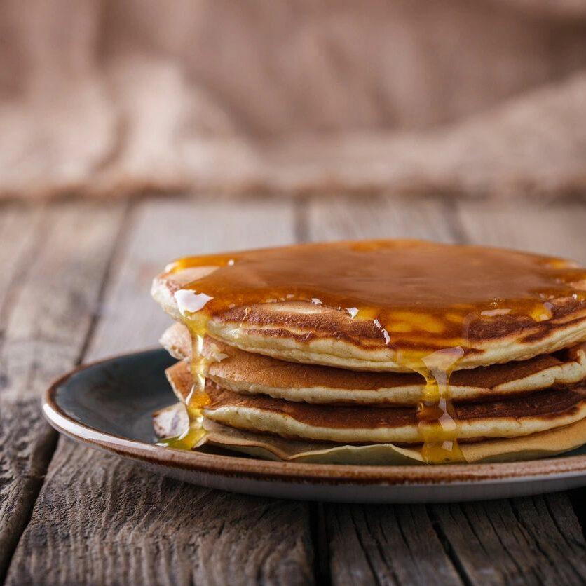 PancakesRus